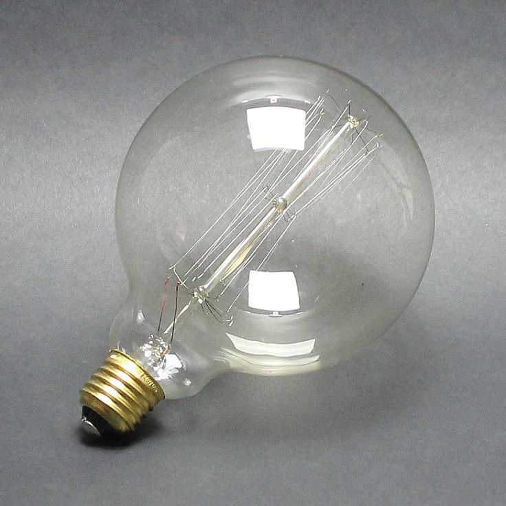 e27 vintage deko gl hlampe mega edison globe lampe 230v 240 60w. Black Bedroom Furniture Sets. Home Design Ideas