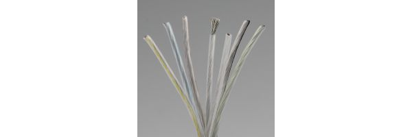 Lampen-Kabel 7-adrig