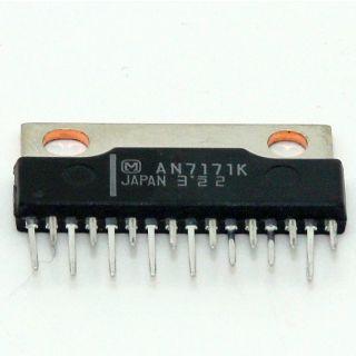 AN7171K IC