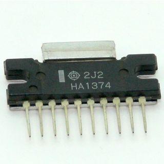 HA1374 IC