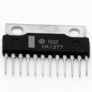 HA1377 IC