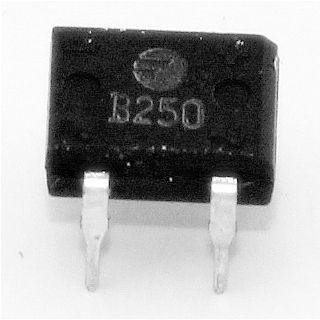 B250 IC