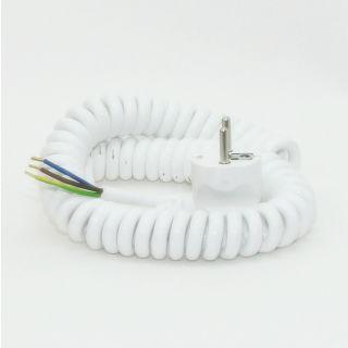 lampen anschlussleitung mit schalter und stecker seite 2. Black Bedroom Furniture Sets. Home Design Ideas
