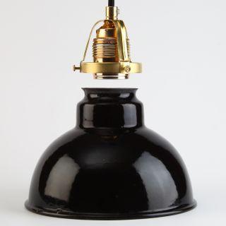 lampenschirm lampen glashalter 62x57mm antik fume f r alle e14 u. Black Bedroom Furniture Sets. Home Design Ideas