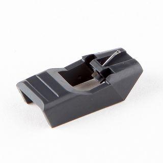 RP32 Plattenspieler-Nadel Tonnadel