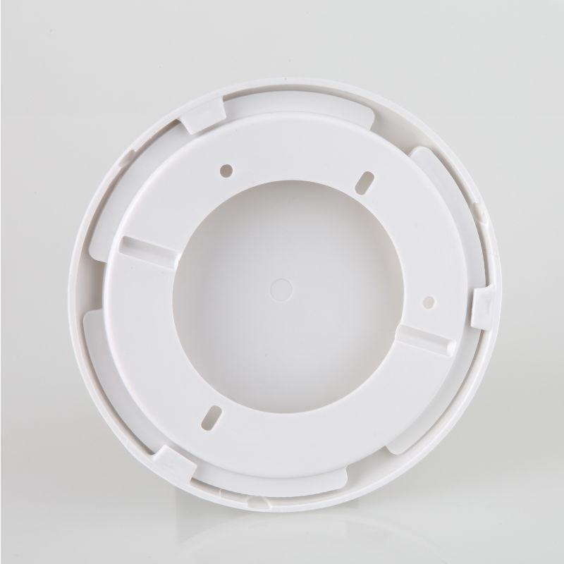 lampenkabel verteilerdose wei 100 mm superflach 2 85. Black Bedroom Furniture Sets. Home Design Ideas