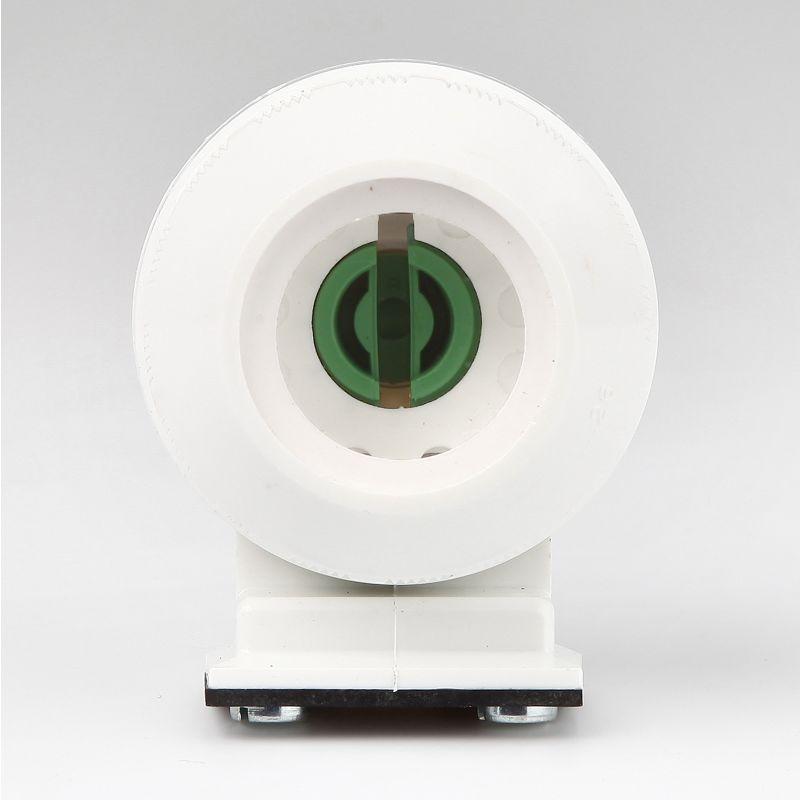 g13 leuchtstoffr hren schutz fassungen in hamburg kaufen 6 95. Black Bedroom Furniture Sets. Home Design Ideas