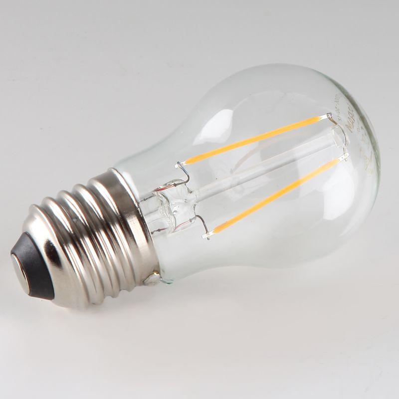 e27 led filament leuchtmittel in hamburg kaufen 10 95. Black Bedroom Furniture Sets. Home Design Ideas