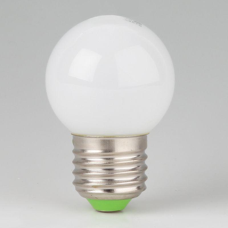 Led Lampen Mit E27 Sockel. 12 watt led leuchtmittel mit e27 sockel ...