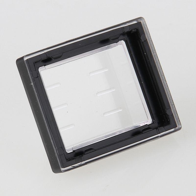 pvc kappe f r wippschalter 2 polig in hamburg kaufen 1 95. Black Bedroom Furniture Sets. Home Design Ideas