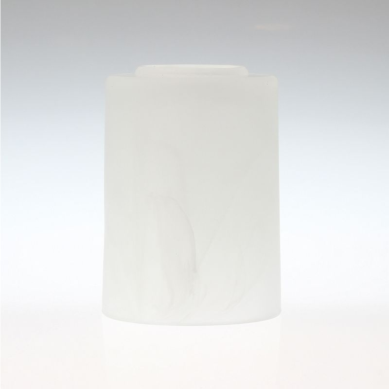 lampen ersatzglas alabaster 60 mm durchmesser 8 95. Black Bedroom Furniture Sets. Home Design Ideas