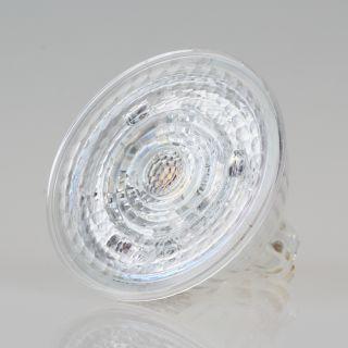 Osram Parathom MR16 GU5.3/12V LED Reflektor-Lampe 4,6W=(35W) 3000K 350lm