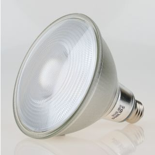 Philips LED-Reflektorlampe PAR38, 25° E27/240V/13W (100W) IP65