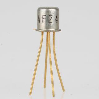 AF240S Transistor