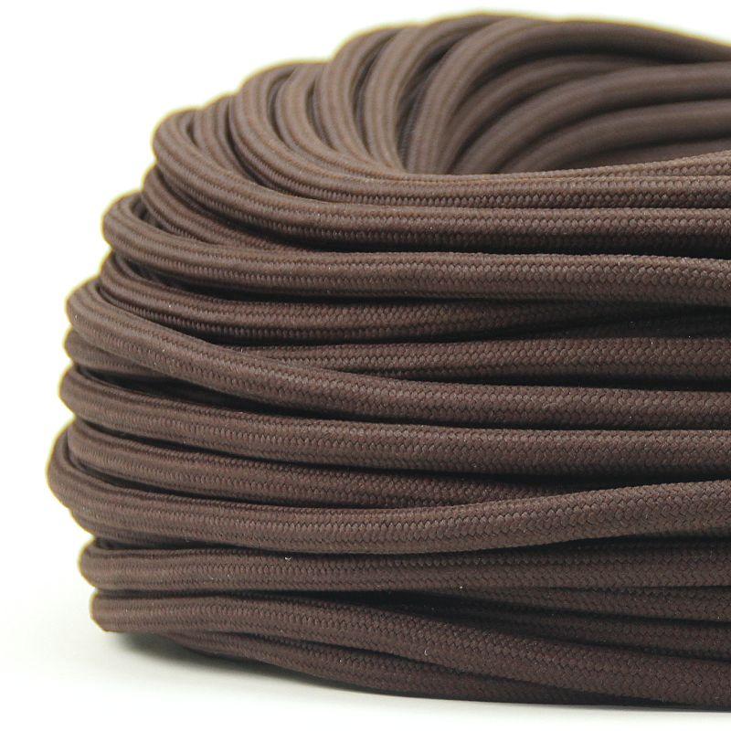 textilkabel 2 adrig im textilkabel shop in hamburg kaufen 2 85. Black Bedroom Furniture Sets. Home Design Ideas